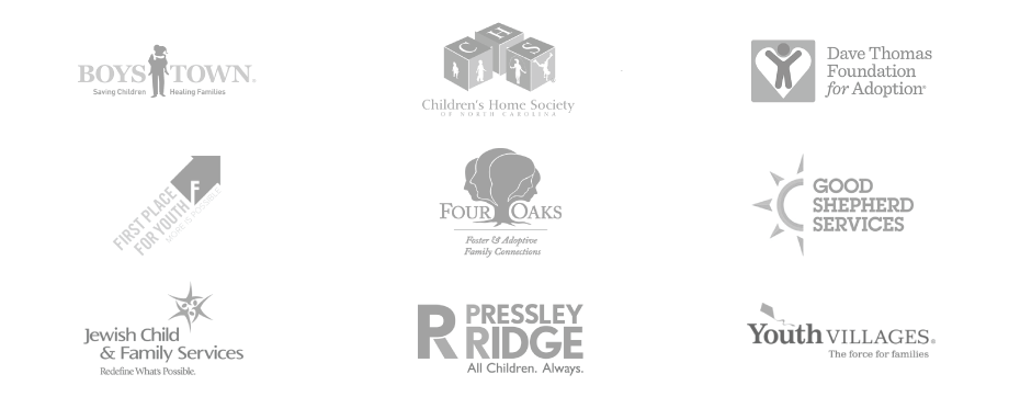 Logo-Template-_Child-Welfare-Nonprofits.png