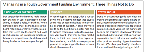 chart_managing_tough_government_funding_environment