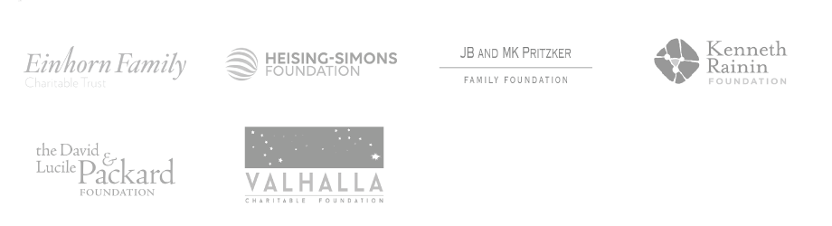 Logo-Set-ECE-Philanthropists.png