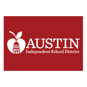 Profile: Austin Independent School District