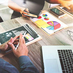 Business Planning for Nonprofits: What It Is and Why It Matters ...