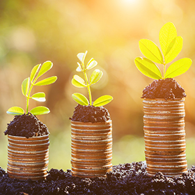Calculating the Value of Impact Investing