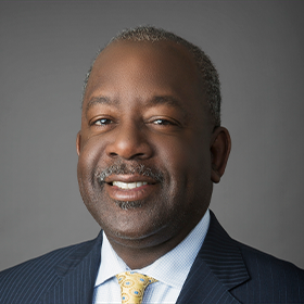 CEO Perspective: YMCA of the USA's Kevin Washington on Evolving a National Network