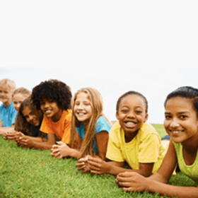 Four Pillars of Growth for Youth-Serving Nonprofits