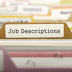 Ceo job description | substitutework. Com.