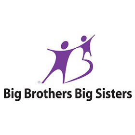 Case Study: Big Brothers Big Sisters of America