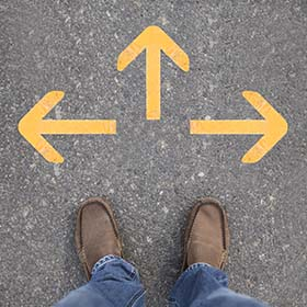 RAPID Decision-Making: What It Is, Why We Like It, and How to Get the Most Out of It