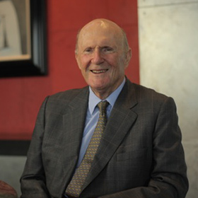 Julian Robertson, Jr. Creates a Breeding Ground for Philanthropists