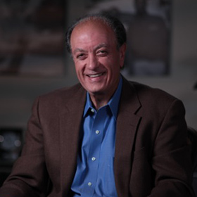 Mario Morino Uses Expertise and Money to Make Philanthropy More Effective