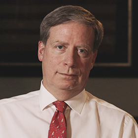 Stanley Druckenmiller Places Big, Selective Bets in Philanthropy
