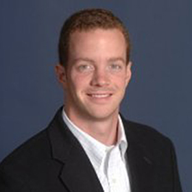 Jimmy Henderson, Managing Partner, EdFuel