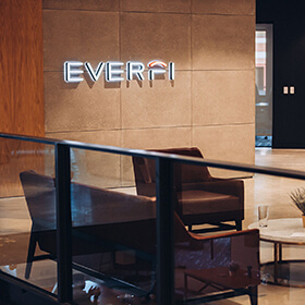 EverFi is another of Rise's investments- the organization provides financial literacy, sexual harassment and alcohol abuse reduction, and other training at K-12 schools, college campuses, and corporations.